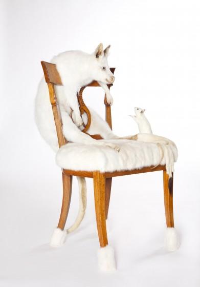 004-stoel